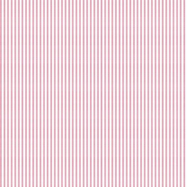 Ashford Stripes Taffeta Ticking Wallpaper Wallpaper Warehouse 600x600