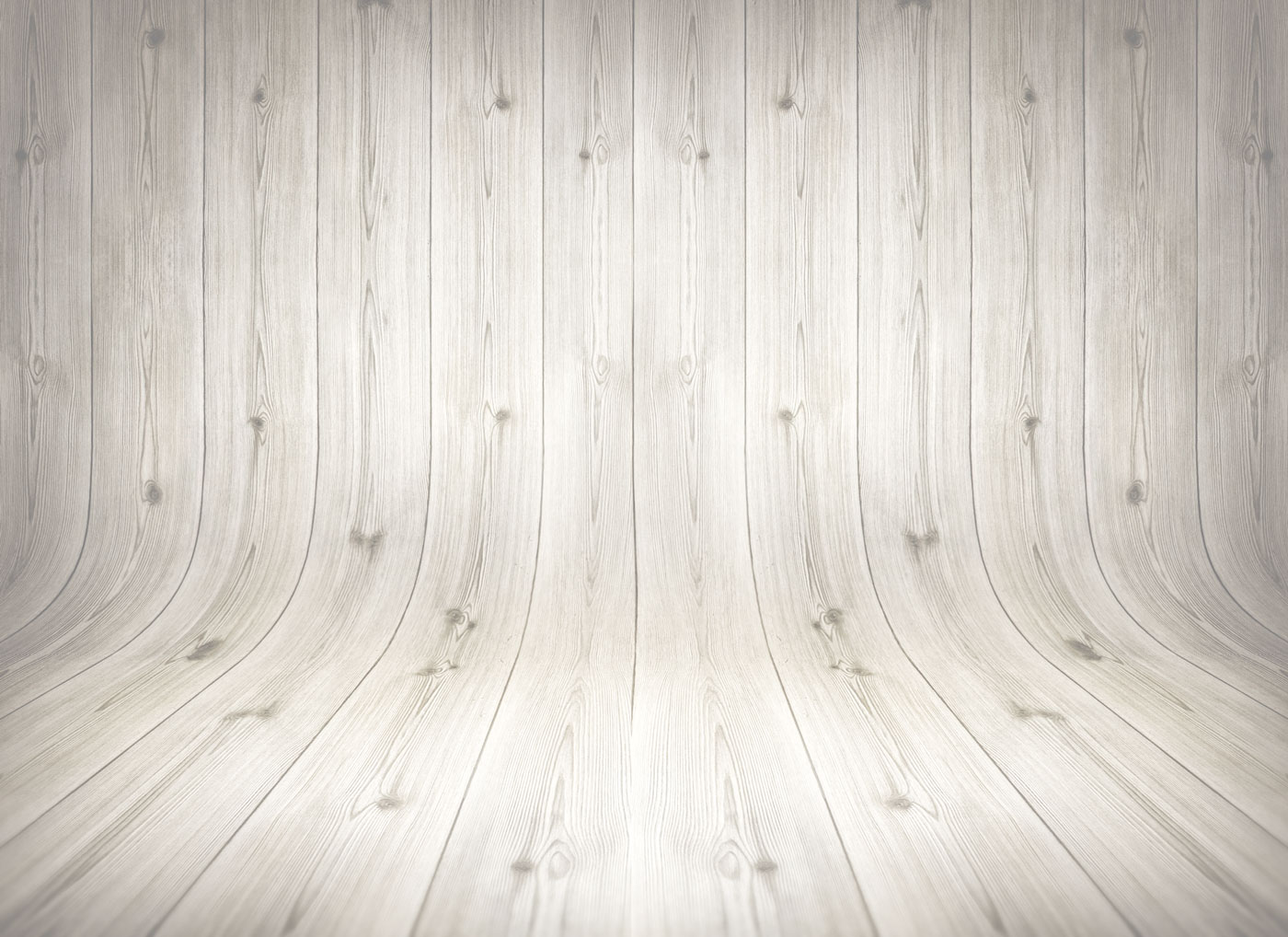 white wood wallpaper   Deco Project 1400x1018