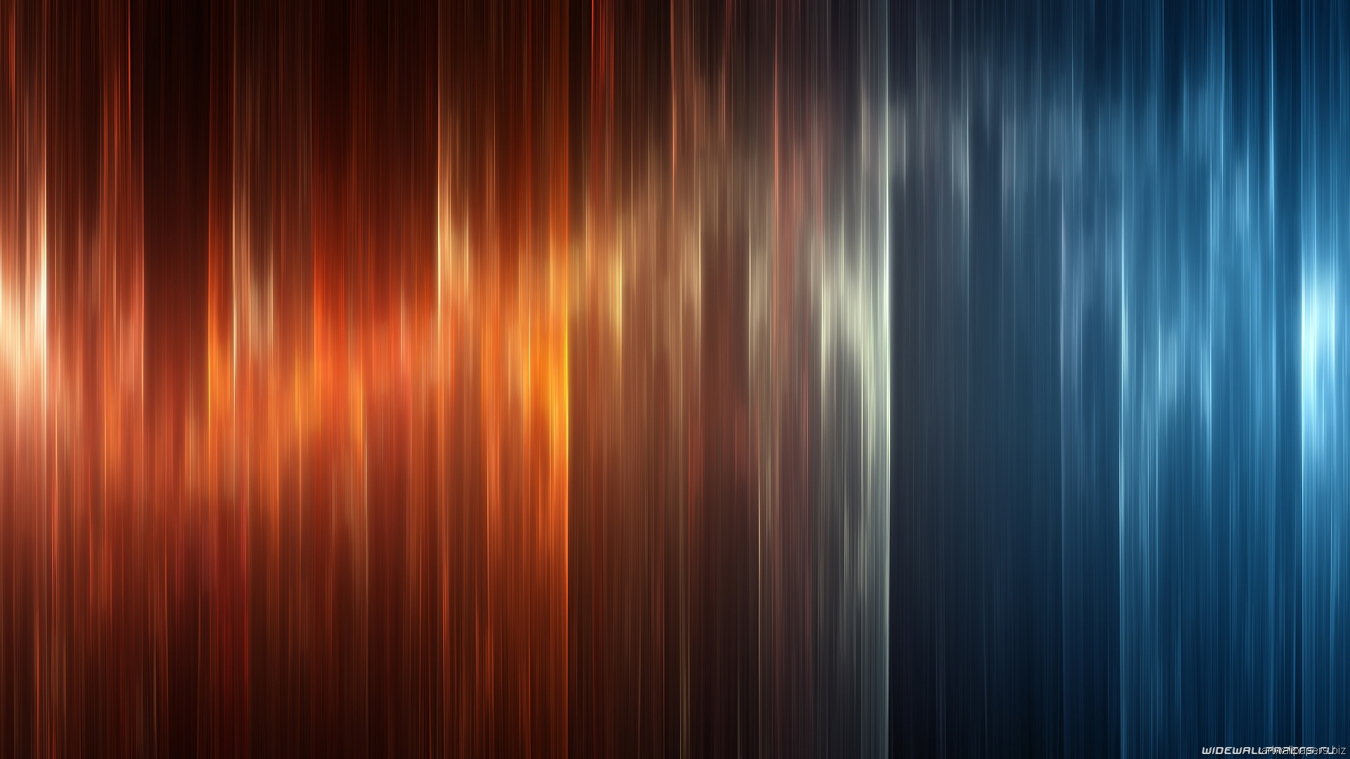 awesome vertical lines wallpaper - photo #42
