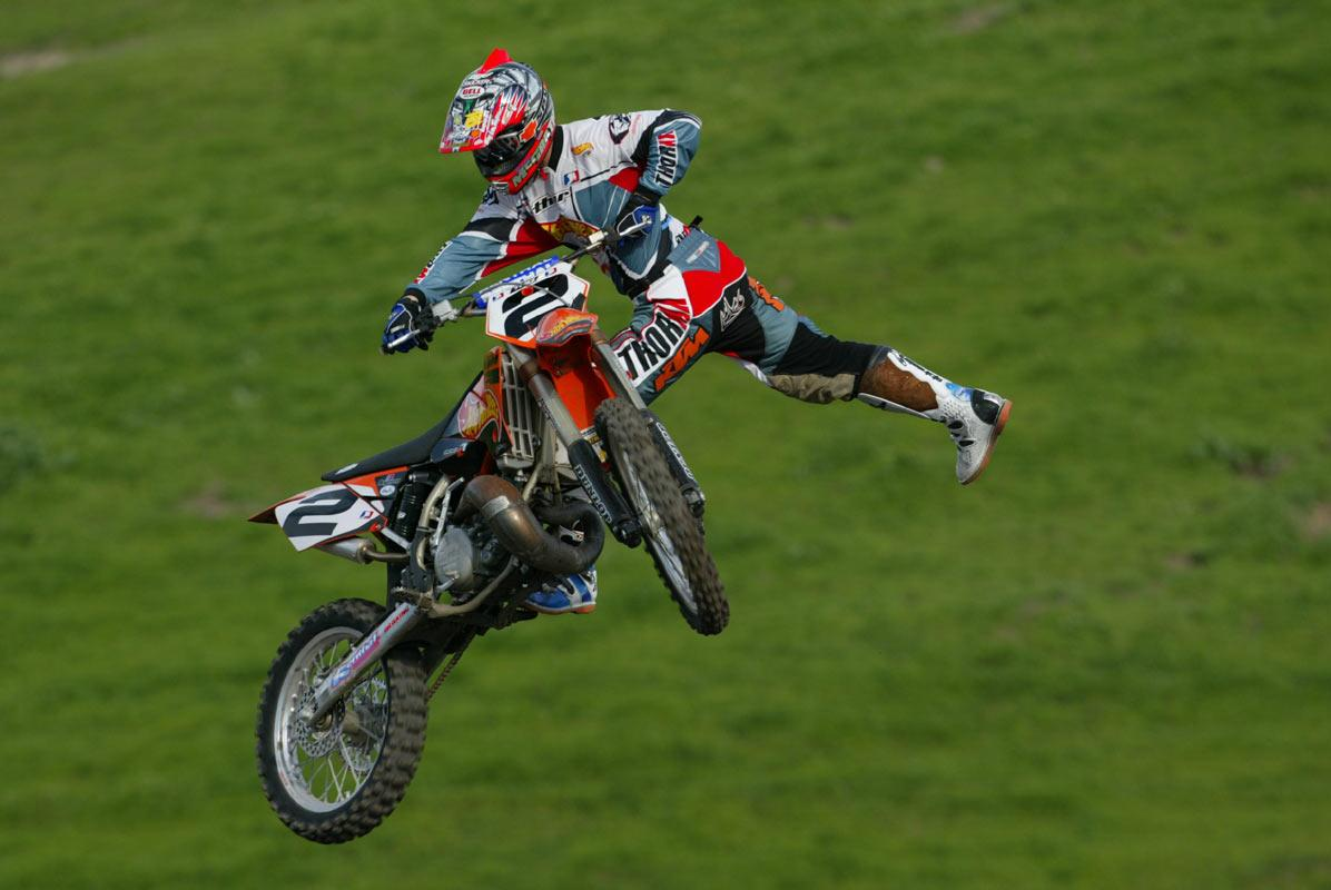 motocross desktop wallpaper page 8 1196x800