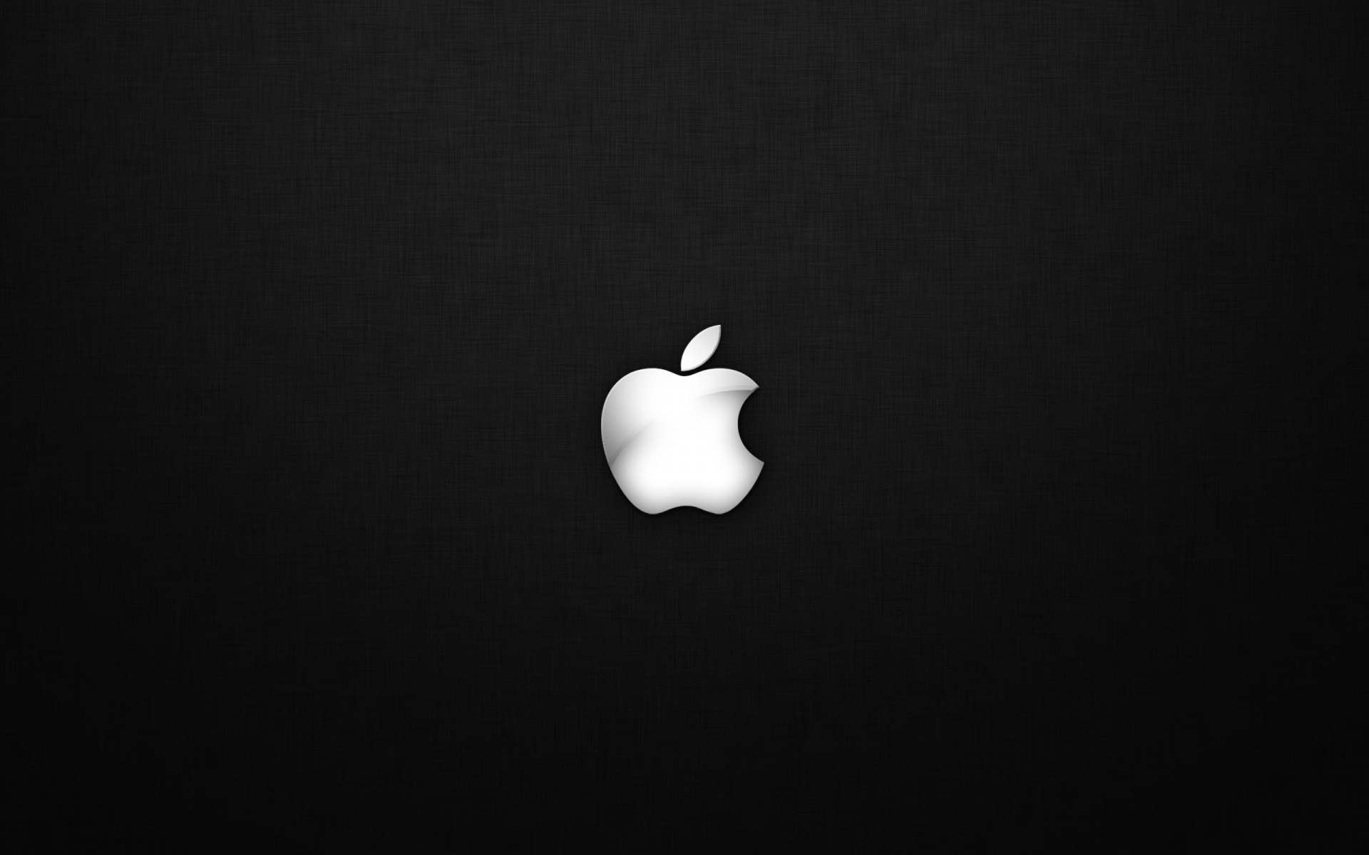 Dark Mac Apple Wallpapers Driving In Bad Weather Background Picture 1920x1200