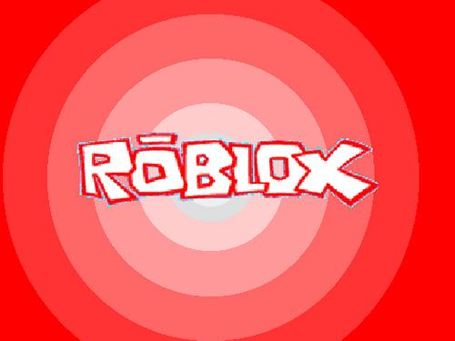 Roblox Wallpaper Flickr   Photo Sharing 500x375