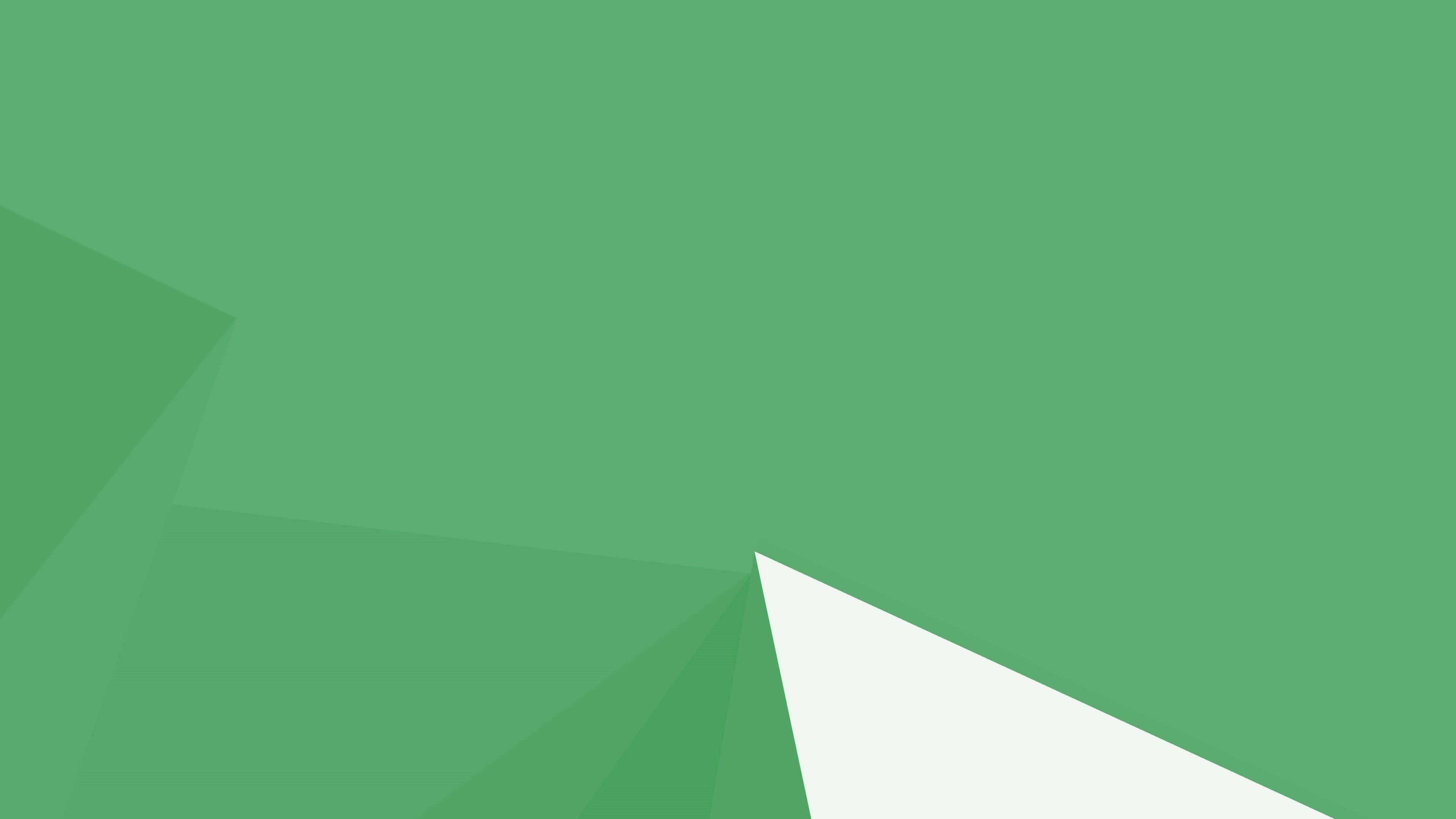 48 Windows 81 Green Wallpaper On Wallpapersafari
