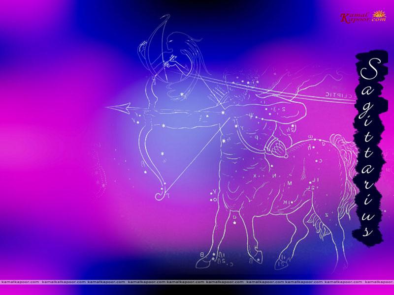 Sagittarius wallpaper Sagittarius Wallpaper Zodiac Sagittarius 800x600