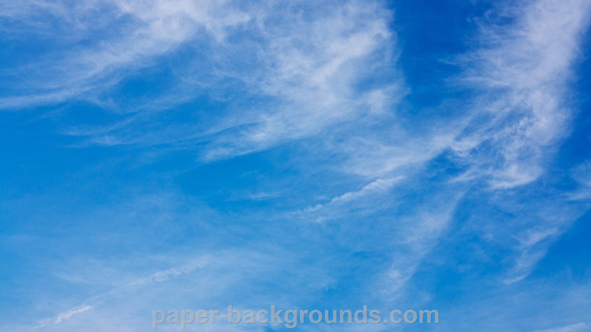 Sky Blue Background wallpaper   674760 1920x1080