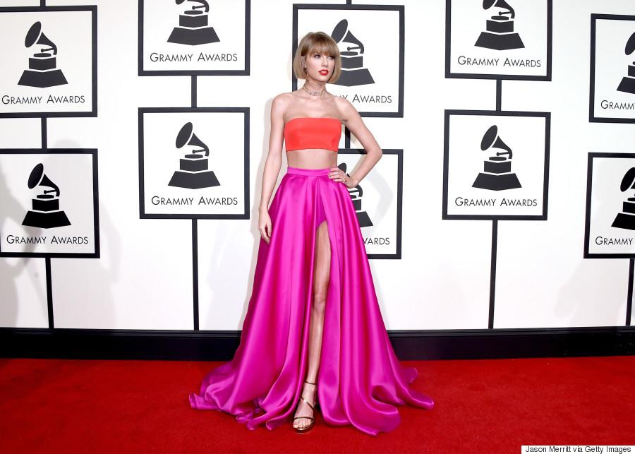 Grammy Red Carpet Background Lets See Carpet new Design 900x643