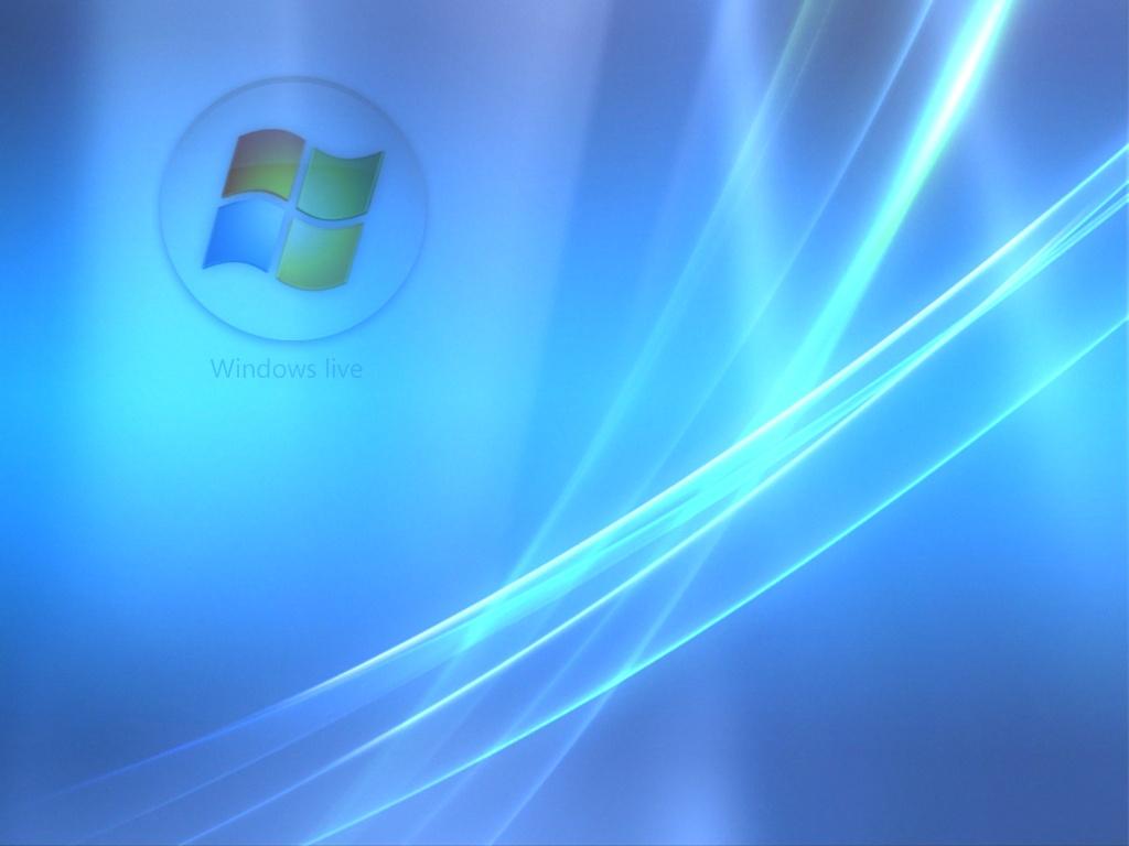 Live Wallpapers for Windows - WallpaperSafari