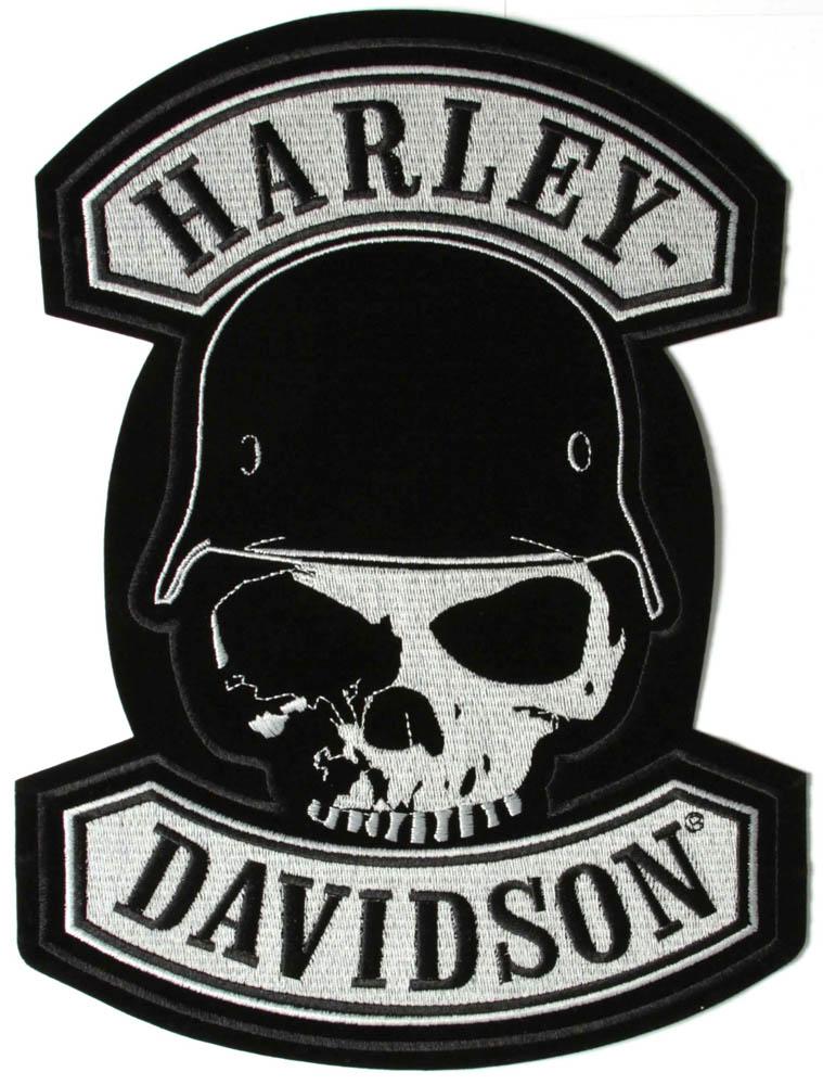 harley skull wallpaper wallpapersafari harley davidson logo wall decal harley davidson logo decal