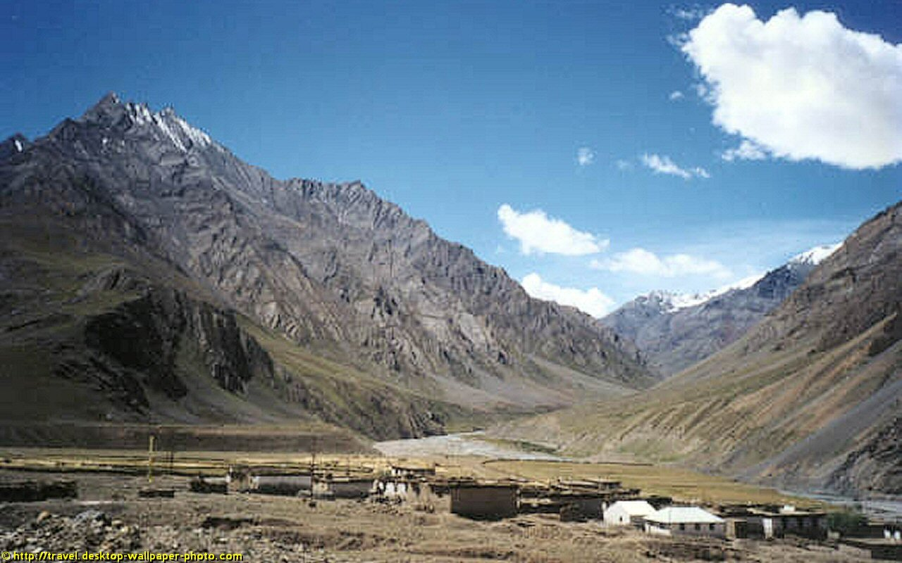 Description Himalaya Mountain Wallpaper is a hi res Wallpaper for pc 1280x800