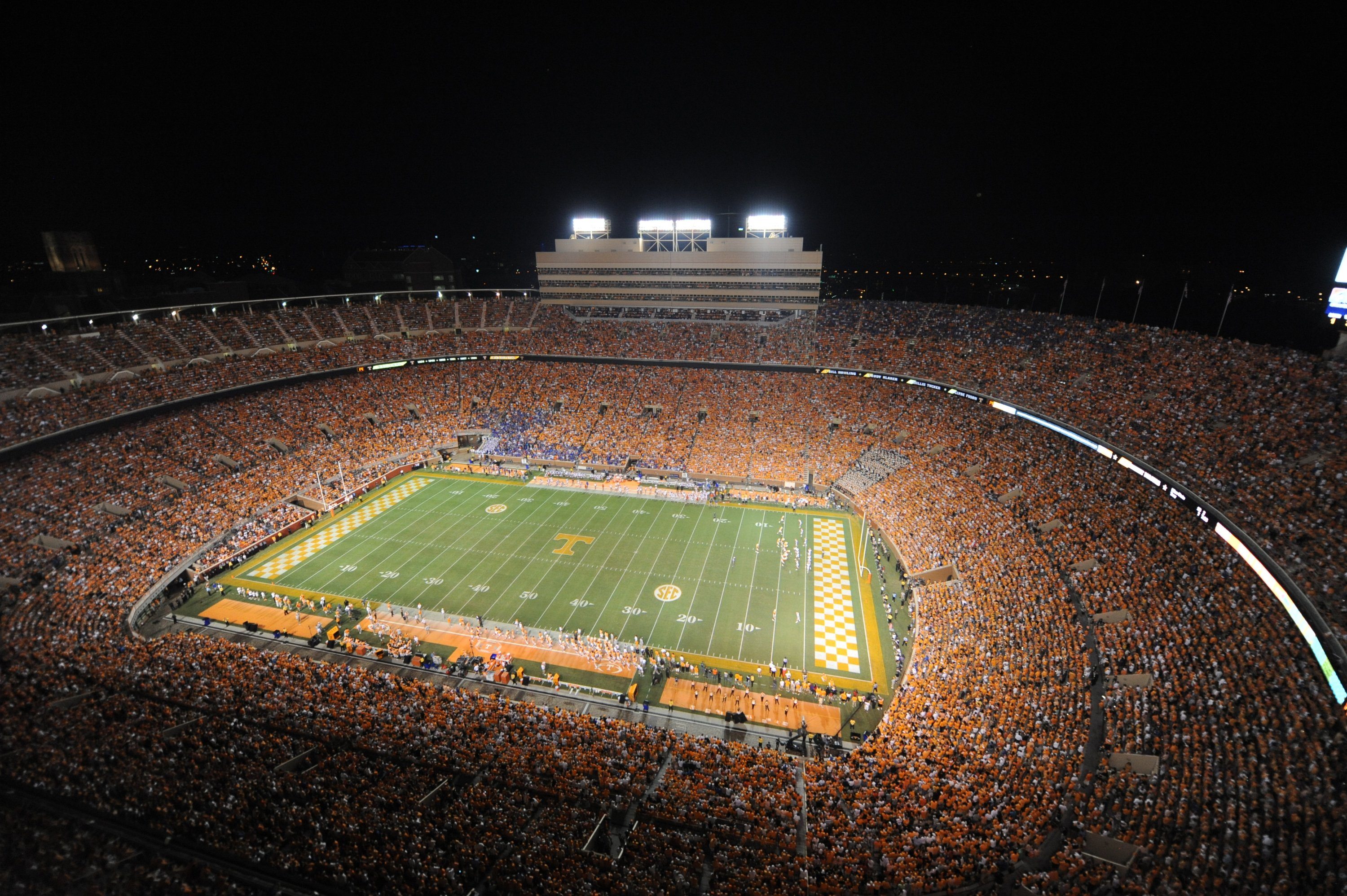 Source URL httpwwwutsportscomblog201305neyland stadium the 3000x1996