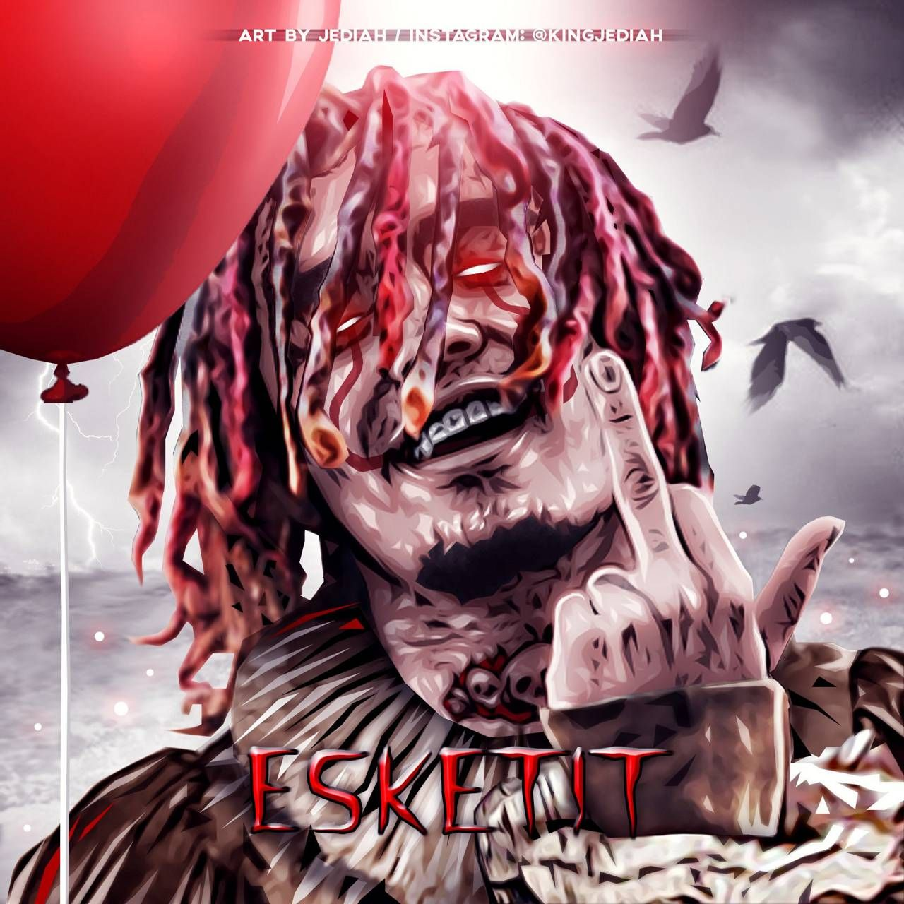 download lil pump wallpaper LIL PUMP WALLPAPERS in 2019 1280x1280