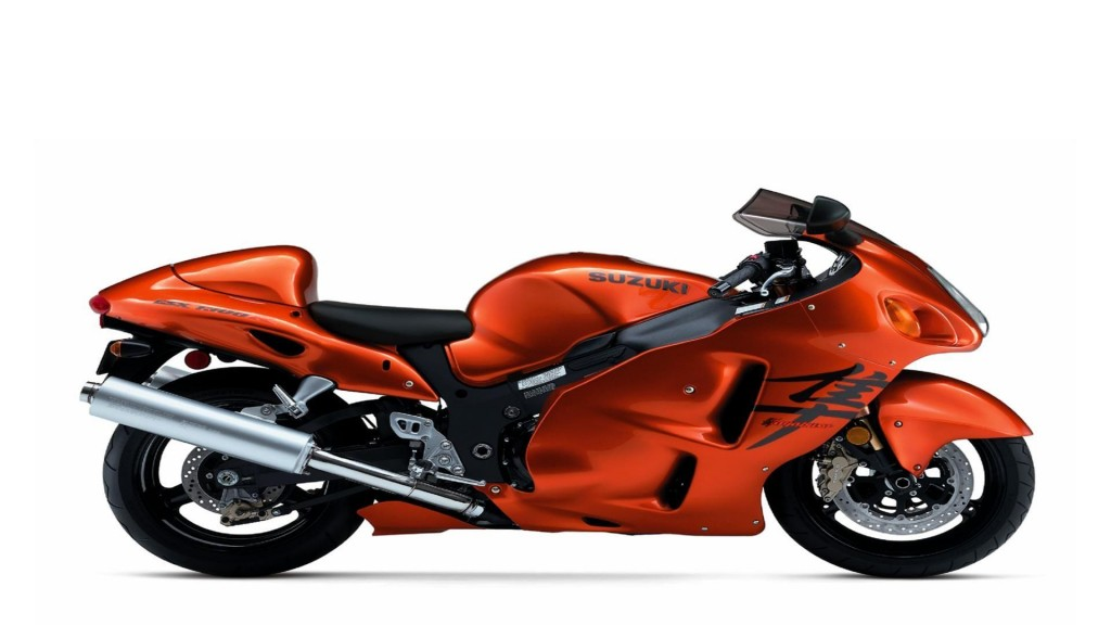 Duke Super Bike Wallpaper HD 1080p Car Wallpapers 1024x576