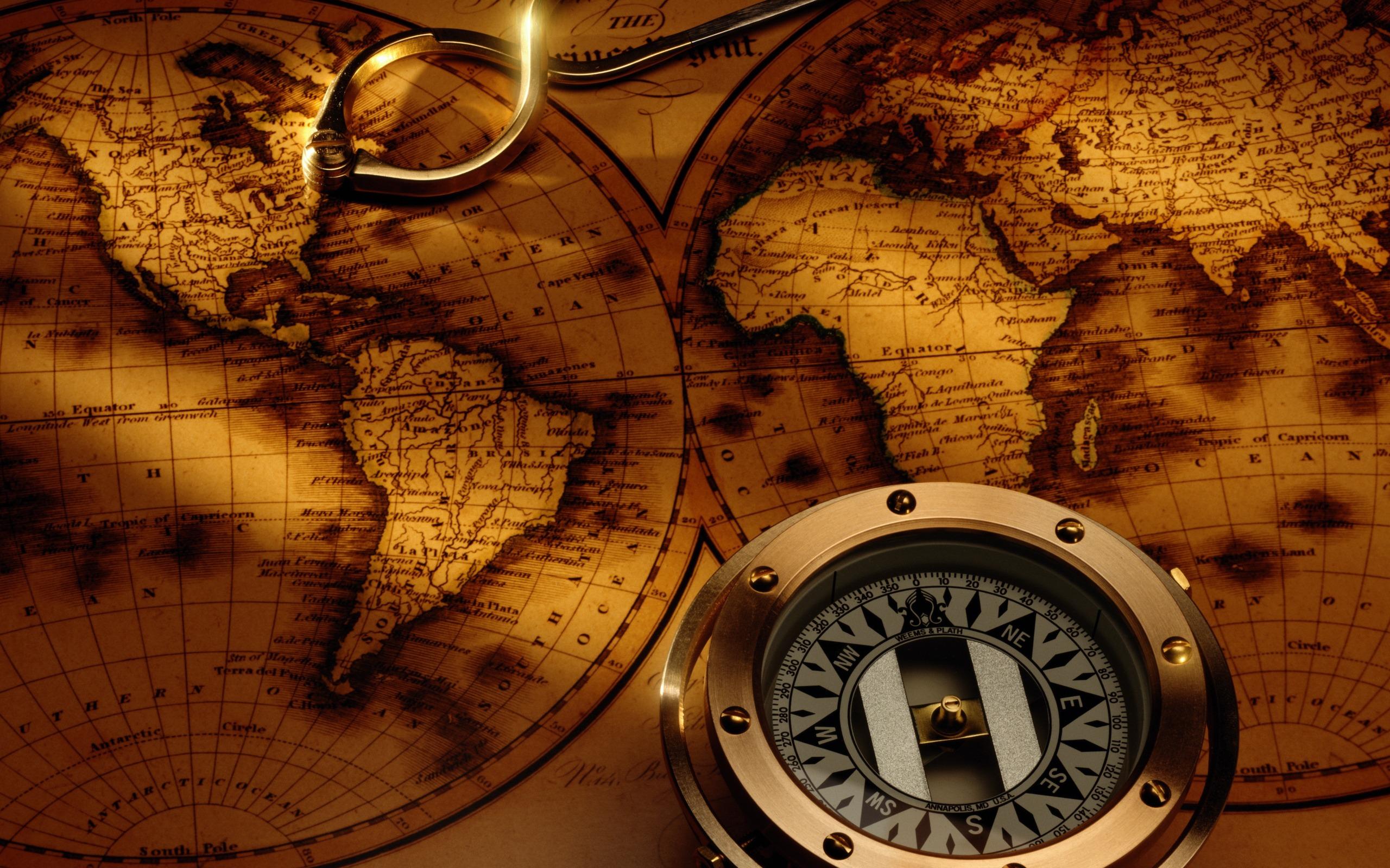 History Wallpaper Desktop h830823 Uncategorized HD Wallpaper 2560x1600