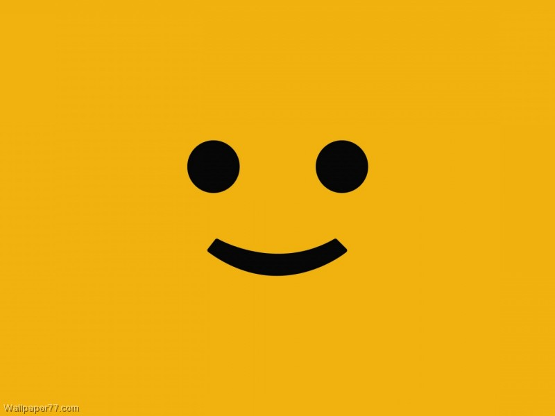smiley face background cute fun wallpapers funny wallpapers 800x600 800x600