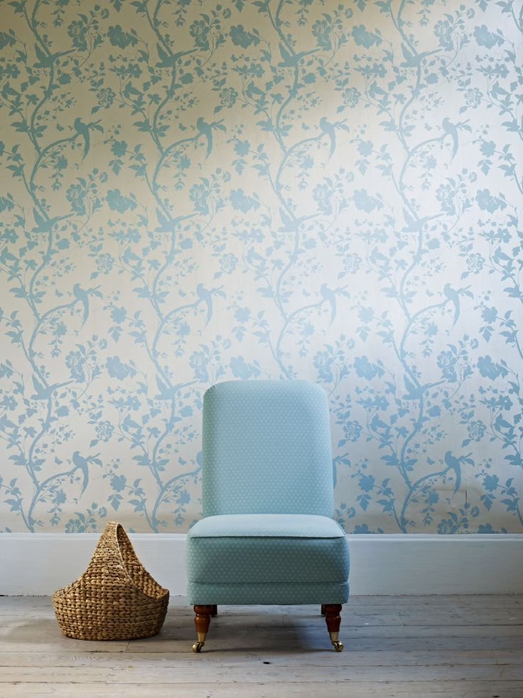 Pin by American Blinds and Wallpaper on Laura Ashley Pinterest 736x981