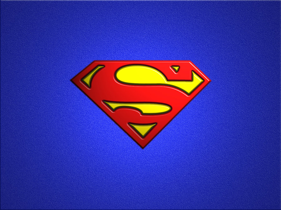 Superman Shield Wallpaper Images Pictures   Becuo 900x675