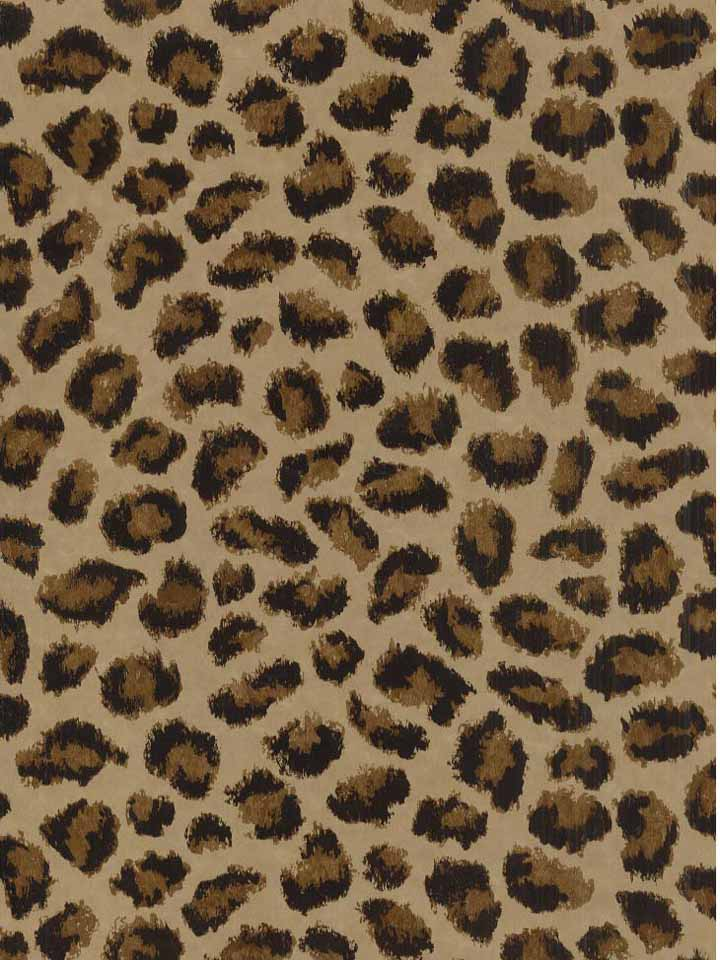 Cheetah Print Wallpaper 720x960