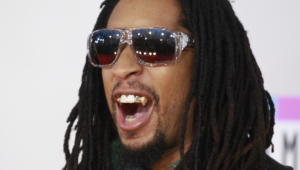 Lil Jon Wallpapers Images Photos Pictures Backgrounds 300x170