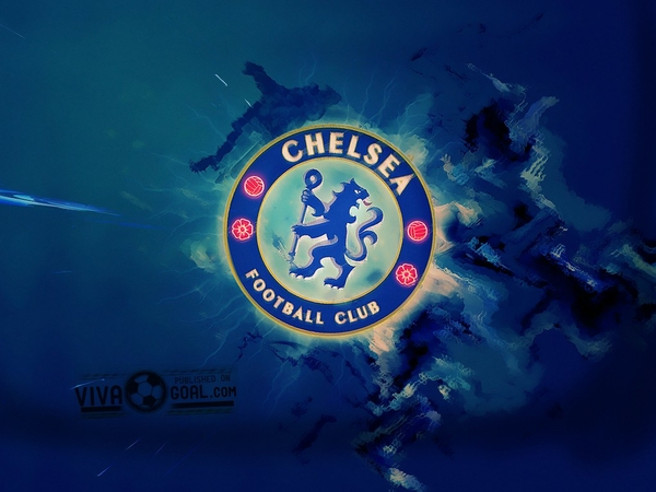 Chelsea FC chelsea fc 1024x768 wallpaper Football Wallpapers 600x450