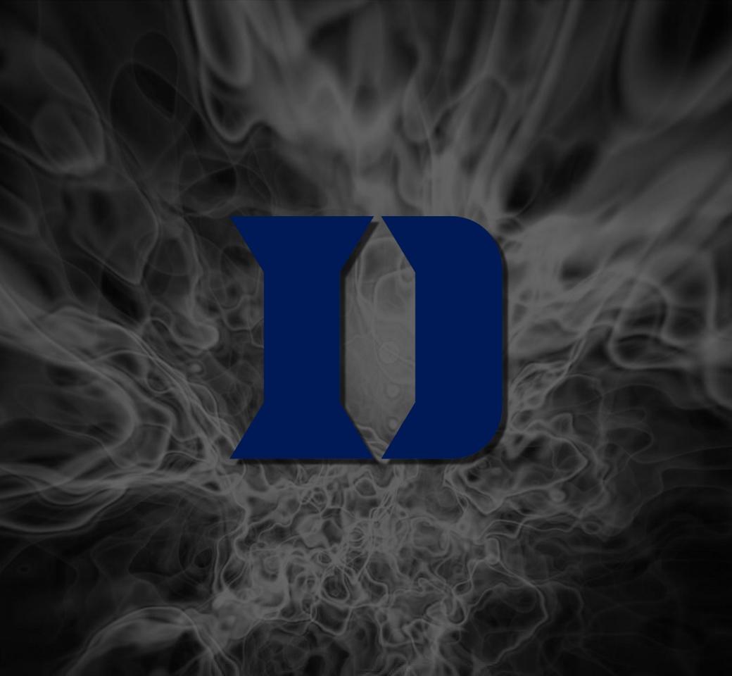 Duke Basketball Logo The basketball team has away 1040x960