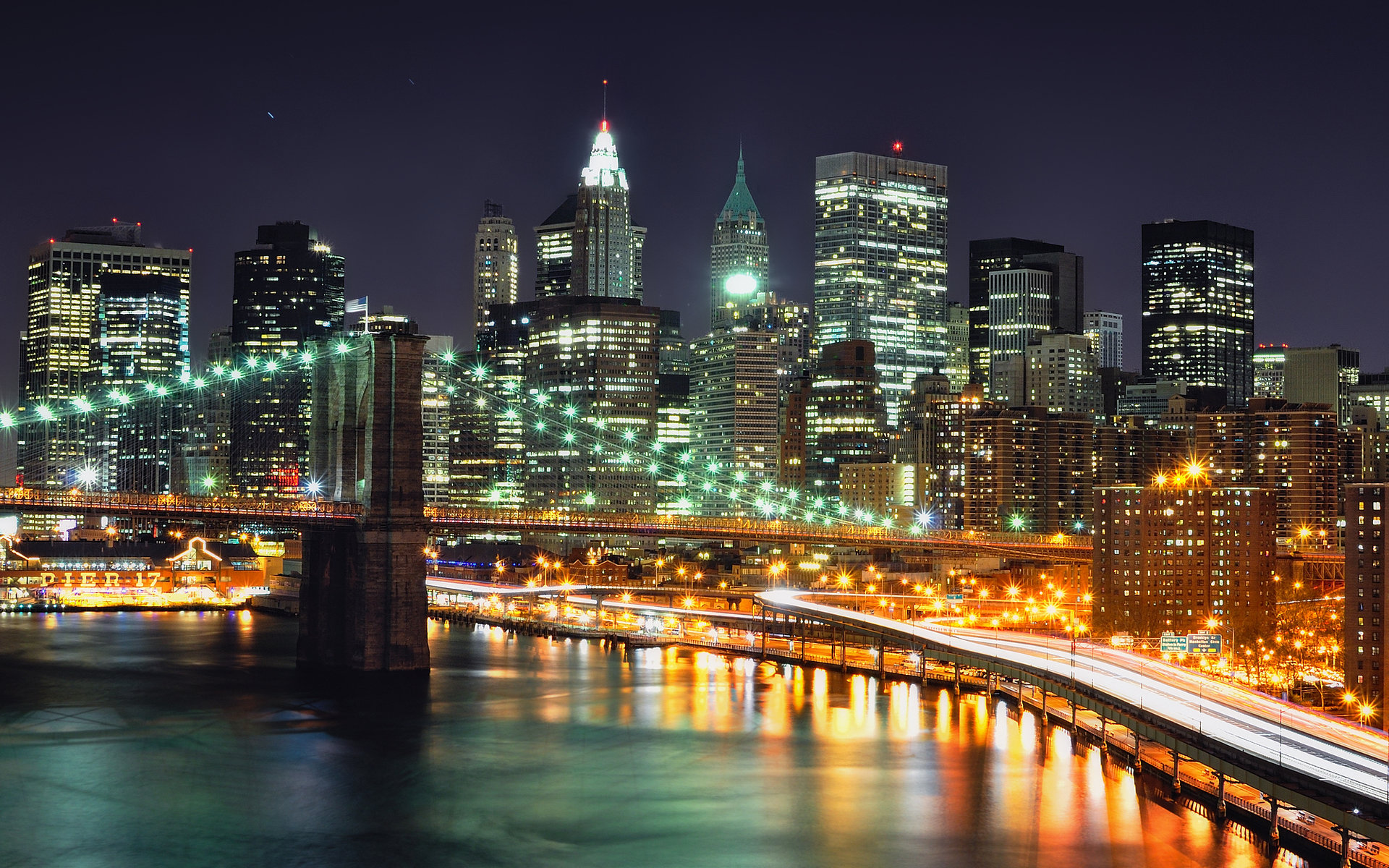 New York   Wallpaper 20064 1920x1200