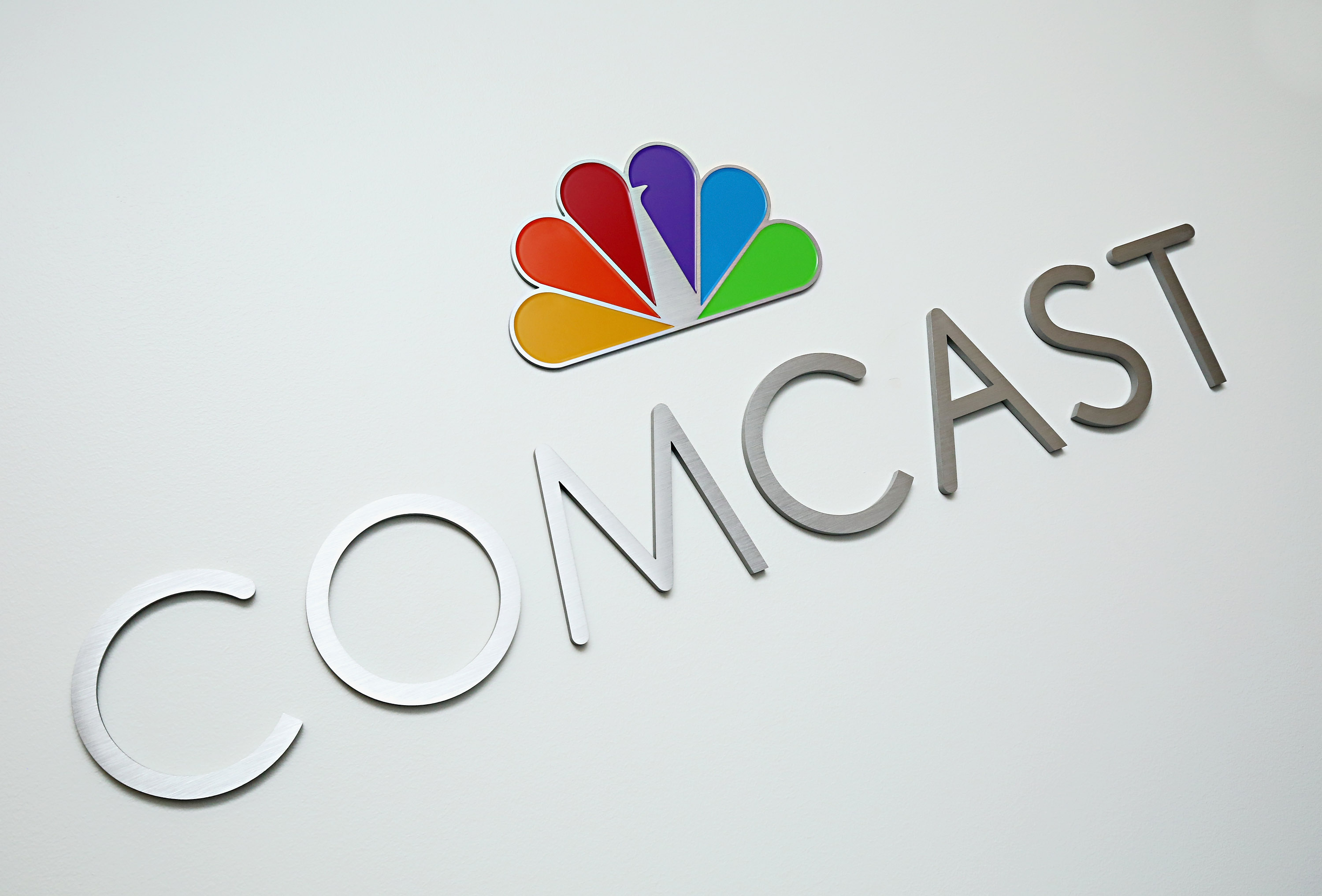 Heres Why Comcast Decided to Call a Truce with Netflix Fortune 3000x2033