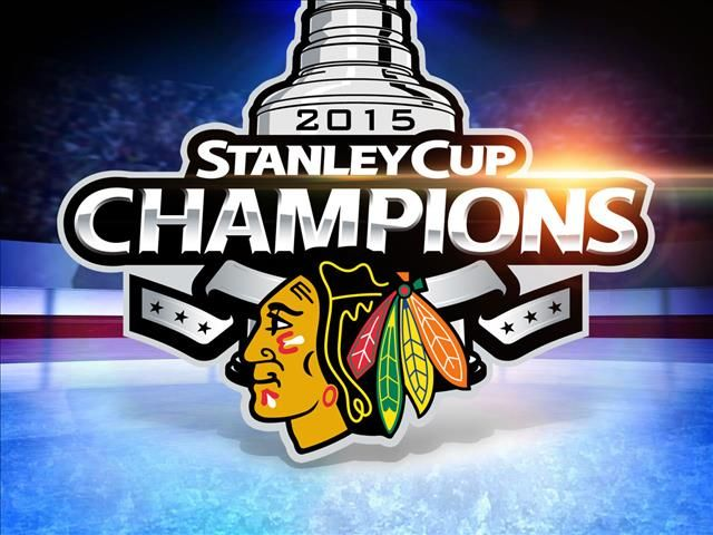 Chicago Beats Tampa Bay 2 0 to Win Stanley Cup 640x480
