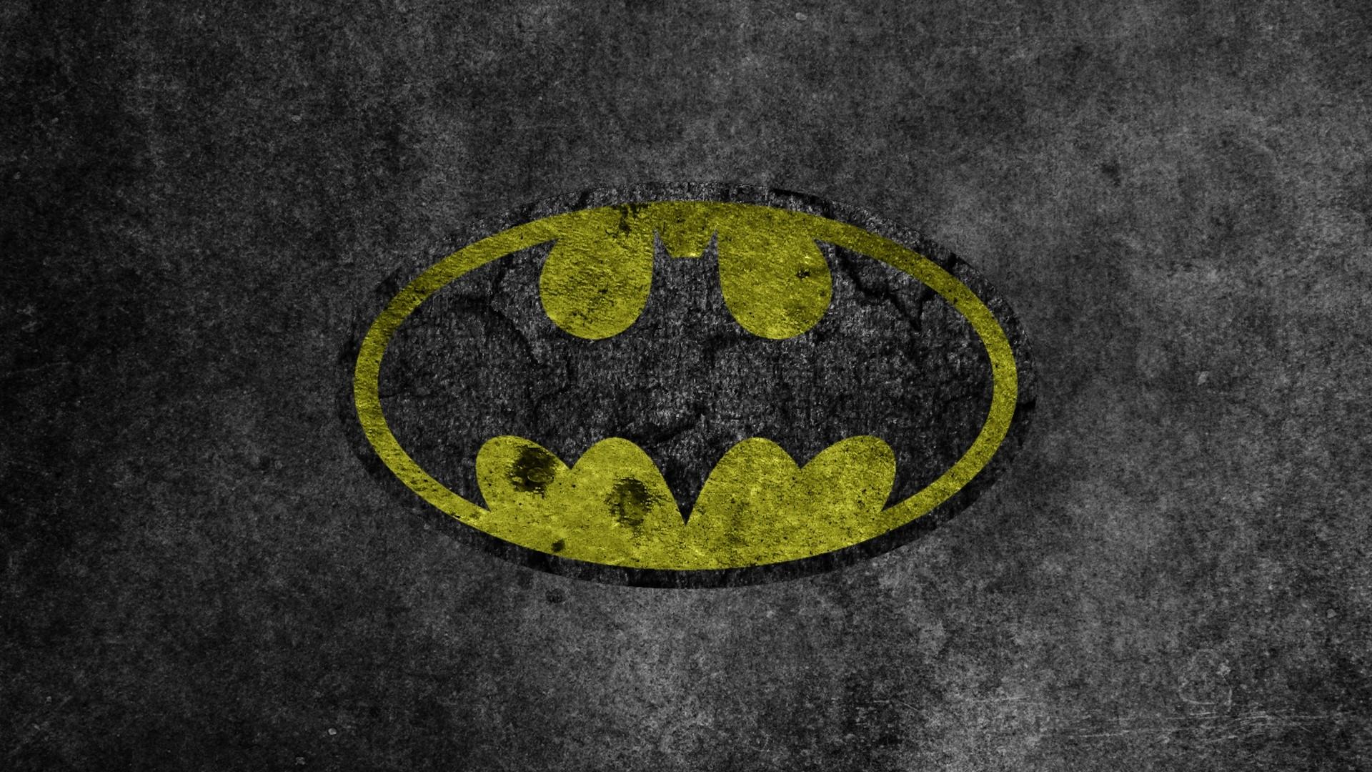 dark knight rises wallpaper hd 1080p