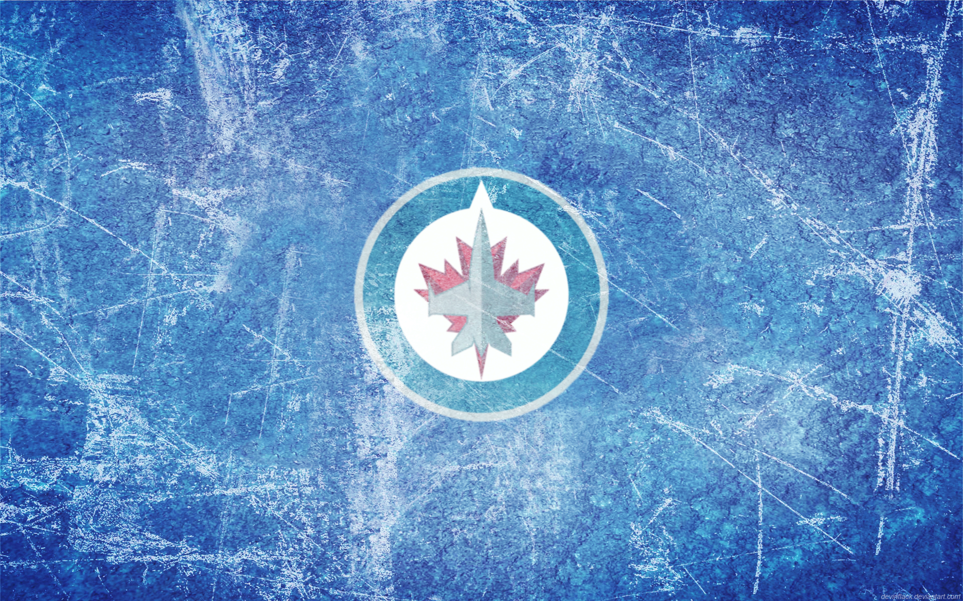 ice wallpaper wallpapers devinflack hockey 1920x1200