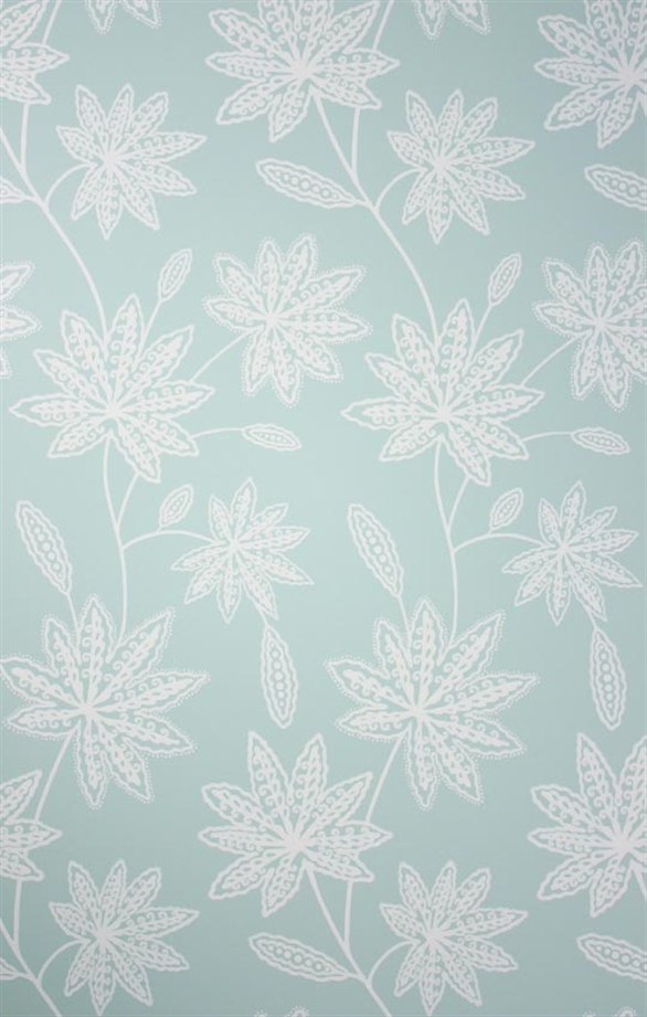 designs Wallpapers   worldwide shipping   Ethnic Chic   Home Couture 586x921
