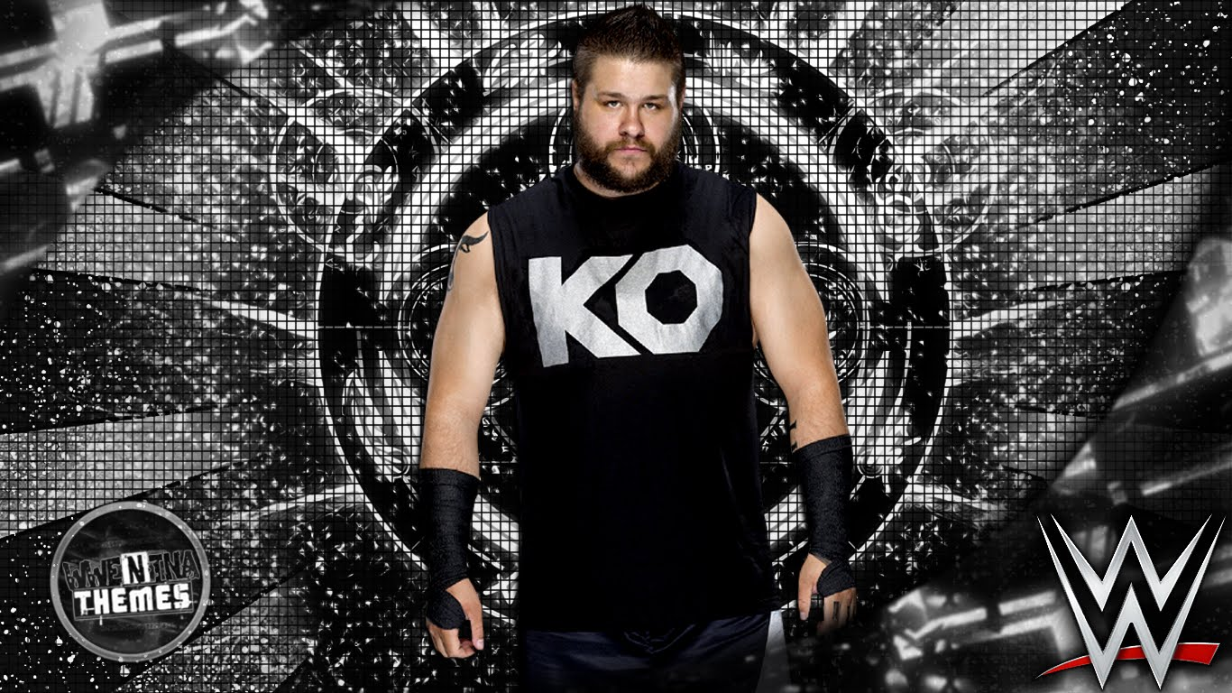 Free download Kevin Owens 1st WWE Theme Song 2016 Fight