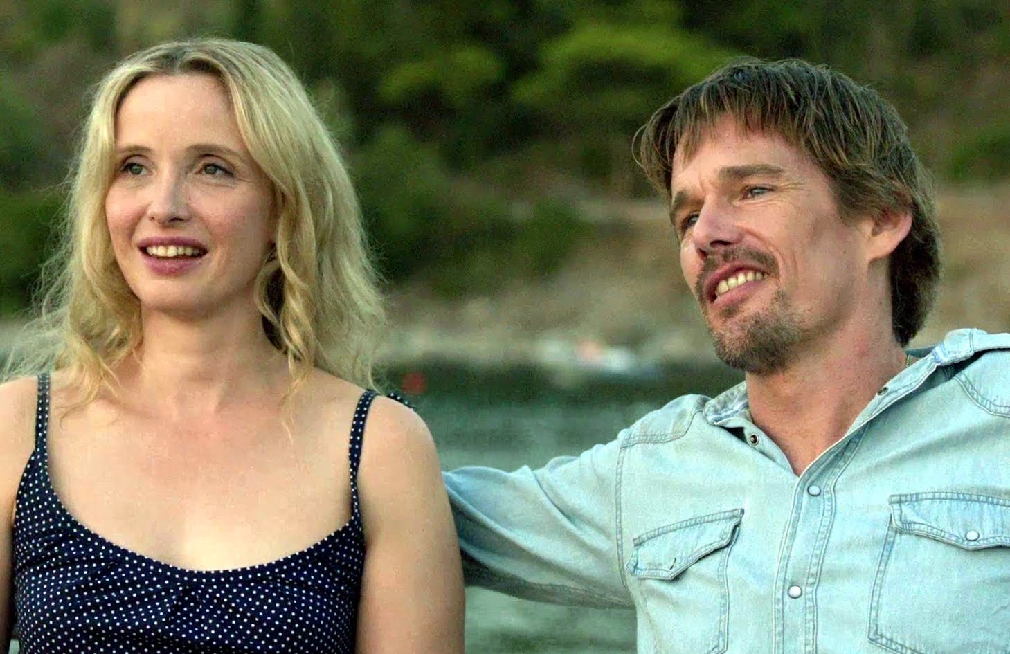 Before Midnight wallpapers Movie HQ Before Midnight pictures 1459x945