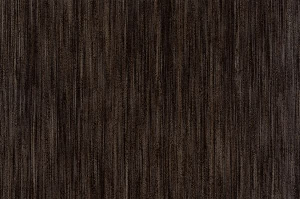 Select Wallpaper Designer Wallpapers Direct Wallcoverings UK 600x399