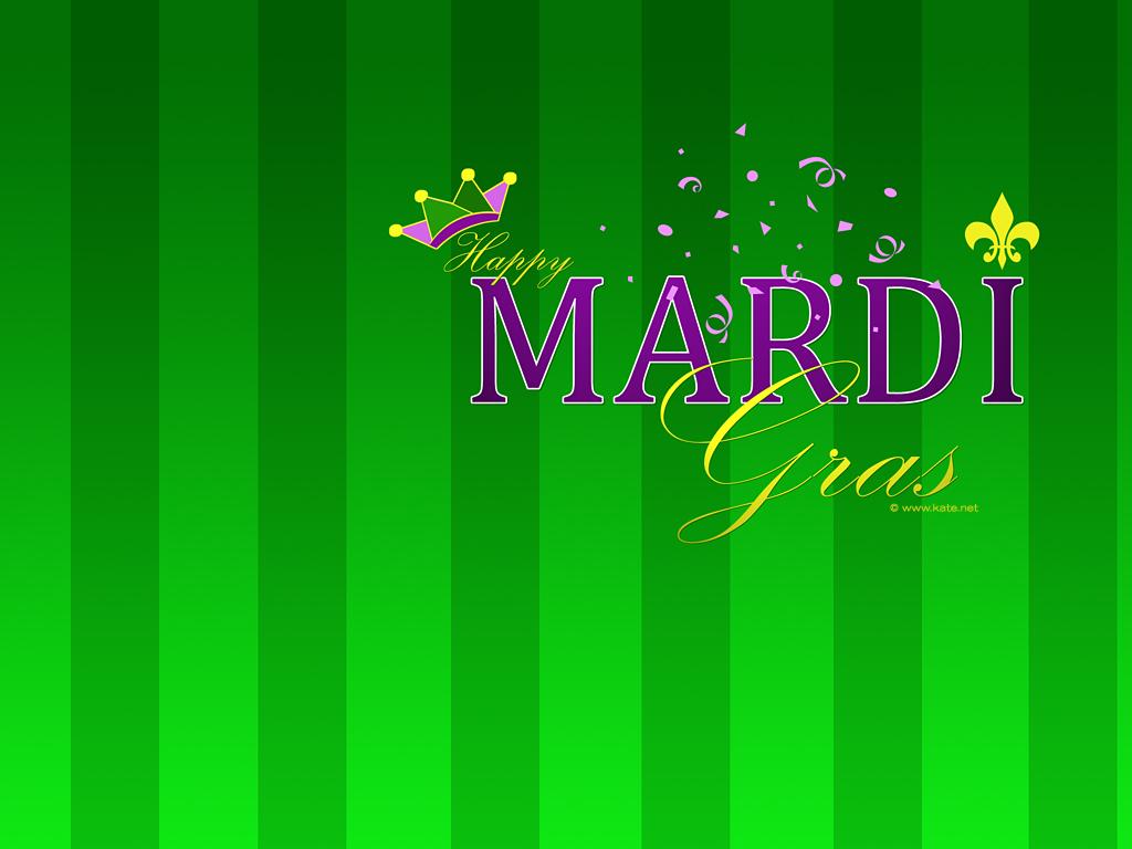 Mardi Gras Wallpapers Mardi Gras Backgrounds by Katenet 1024x768