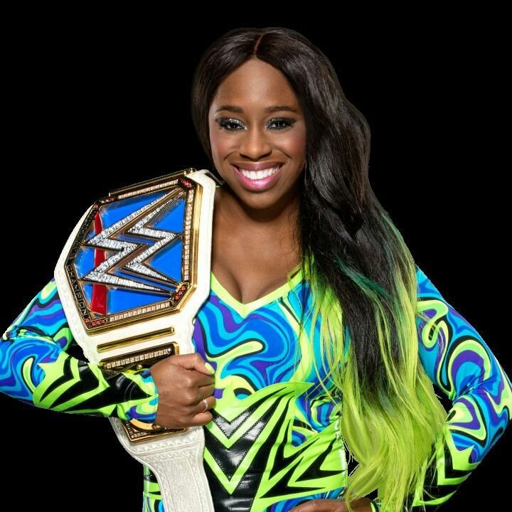Pin on 0 WWE SD Womens Champion 720x720