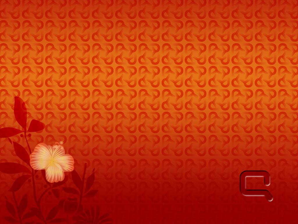 wallpaper hp Compaq Wallpaper hd wallpaper background desktop 1024x768