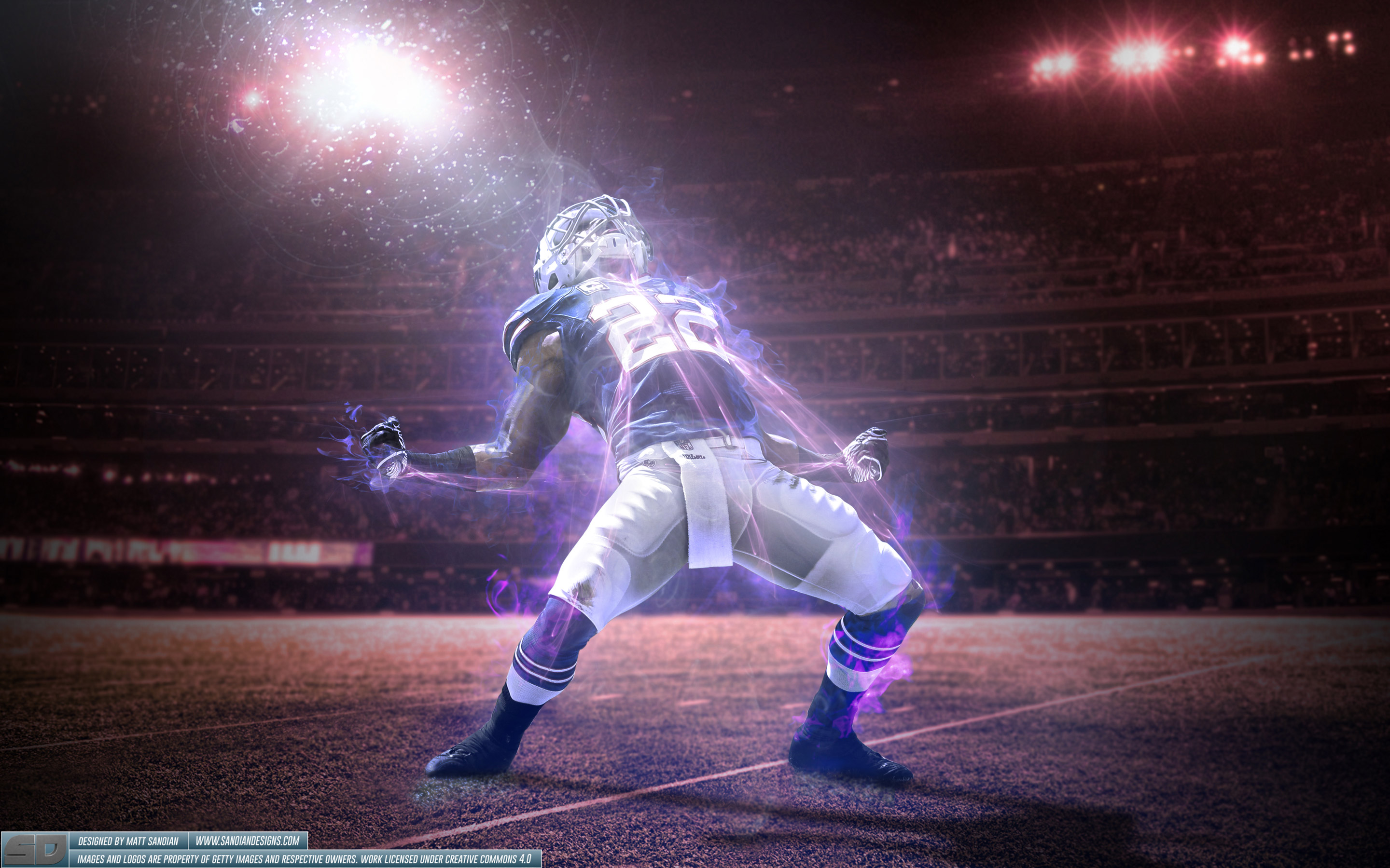 Wallpapers   Fred Jackson Buffalo Bills 2014 wallpaper 2880x1800