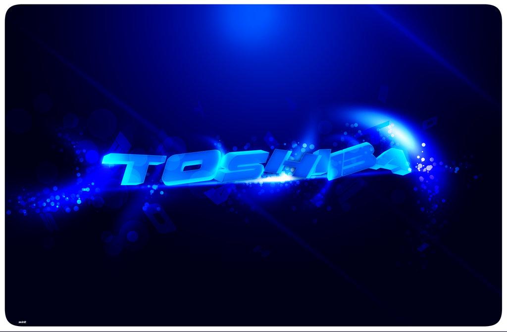 Toshiba Laptop Skin by chennaultjoshua 1024x671