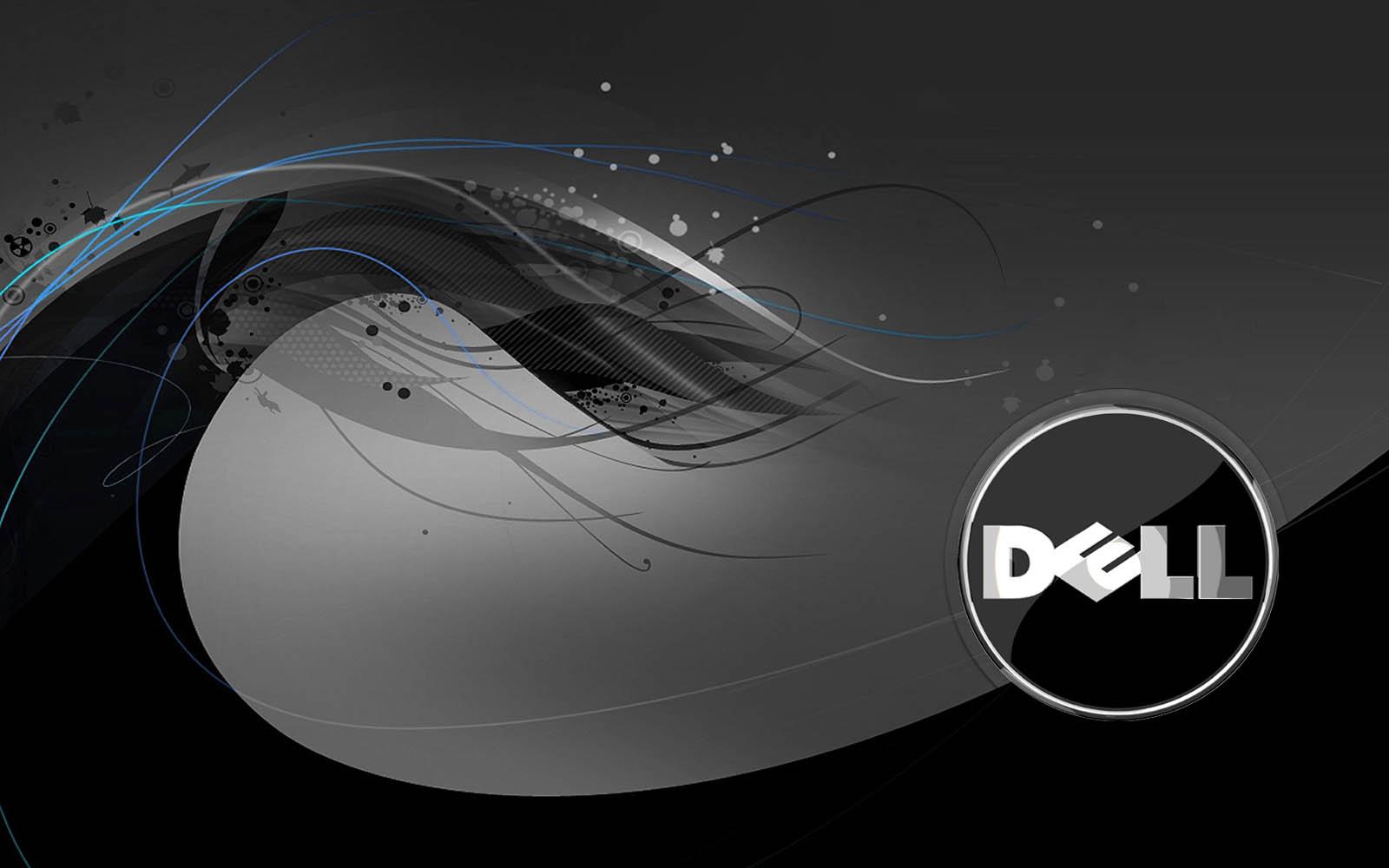 20+] Dell Wallpaper Windows 20 on WallpaperSafari