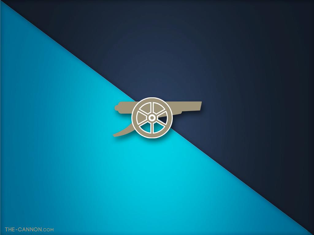 50+ Arsenal iPhone Wallpaper on WallpaperSafari