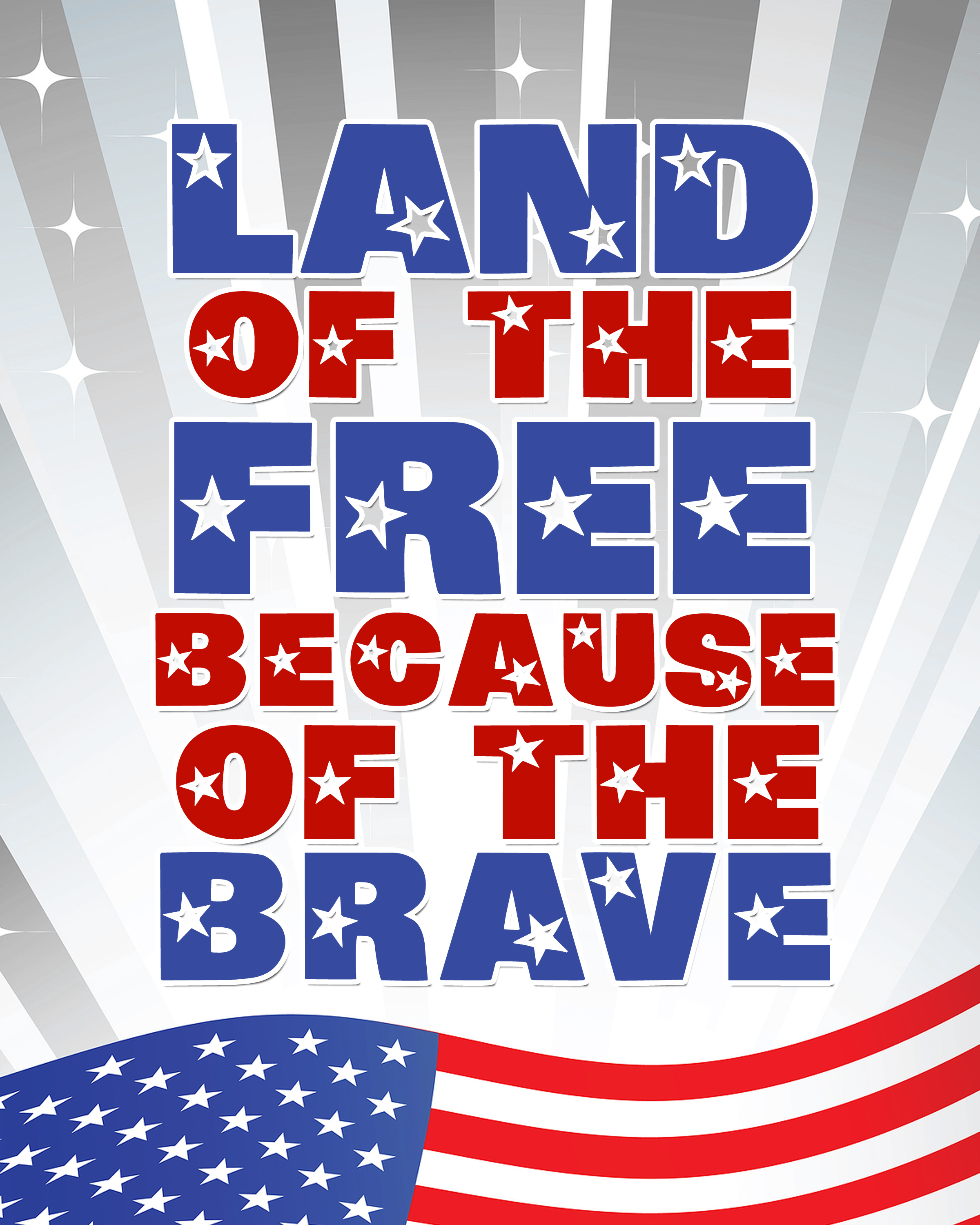 Happy Memorial Day 2019 Wishes Quotes Images Pictures 2400x3000