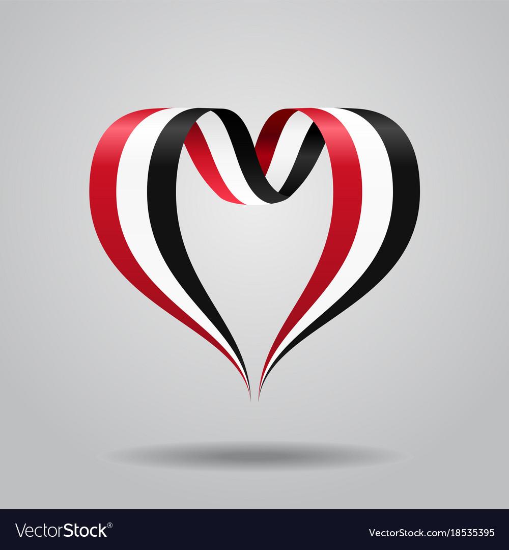 Wallpaper Yemeni Flag Vector Images 38 1000x1080