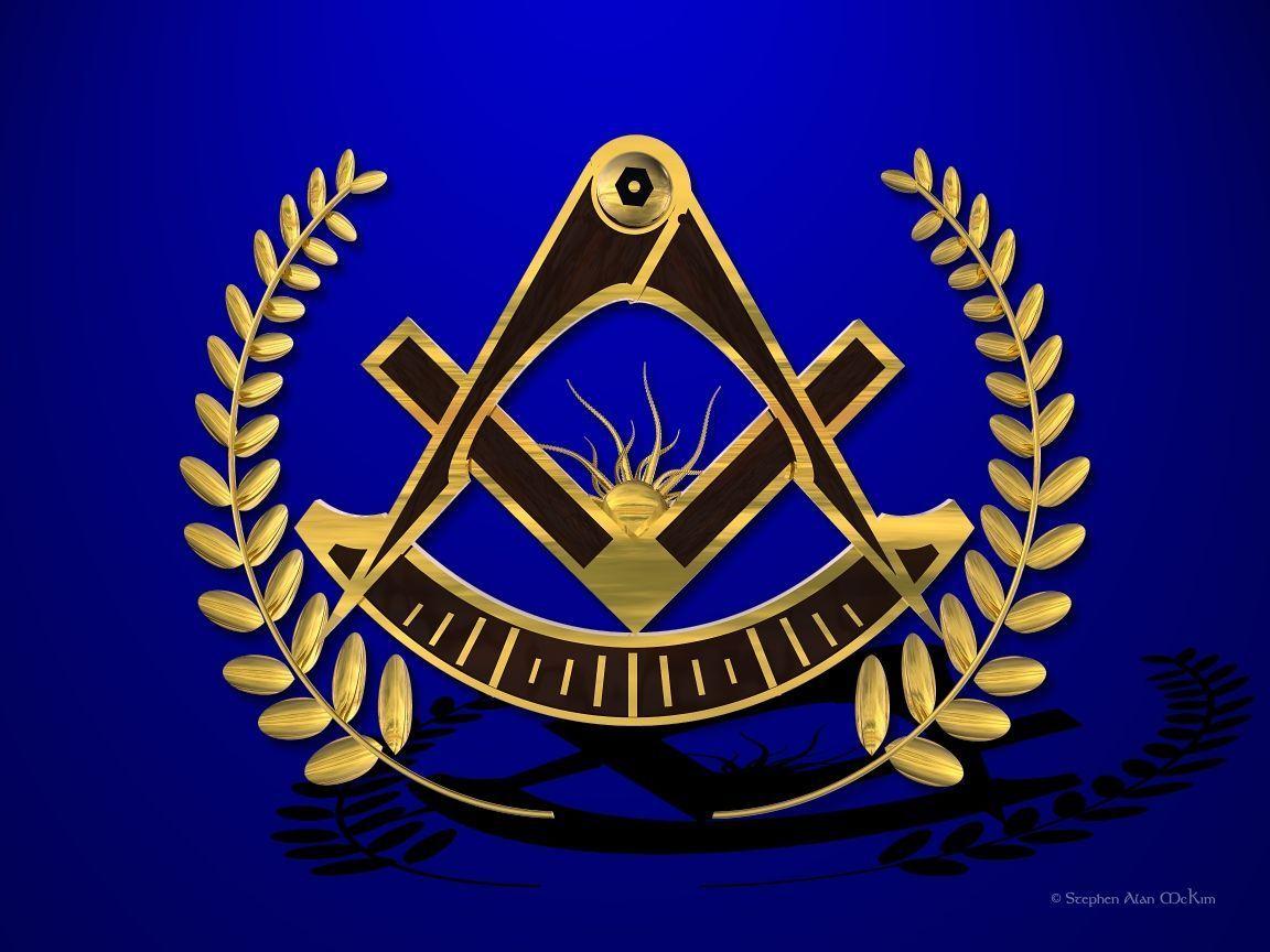 Masonic Wallpaper 46175 Wallpaper wallpapersstar 1152x864