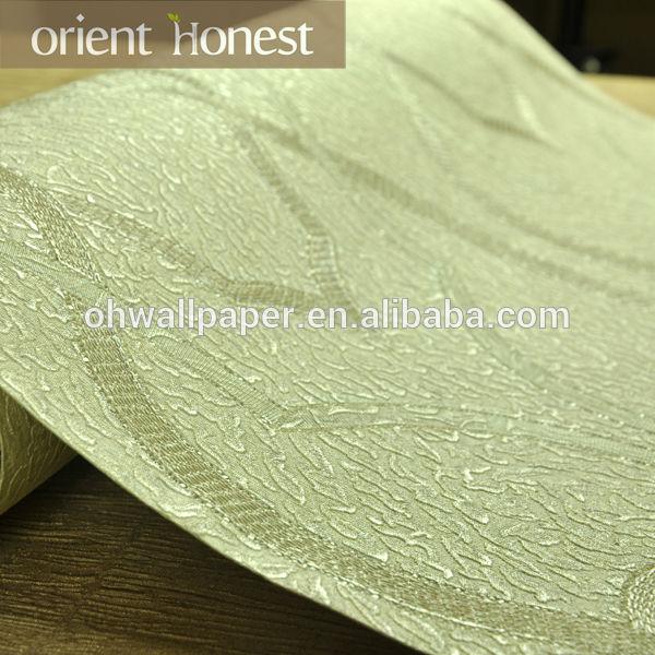 wallpaper for soundproofing wallpapersafari