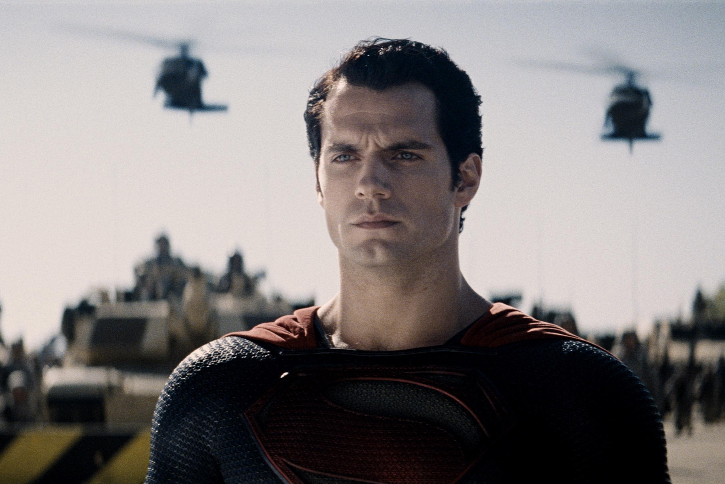 Photos henry cavill superman wallpaper 2536x1693