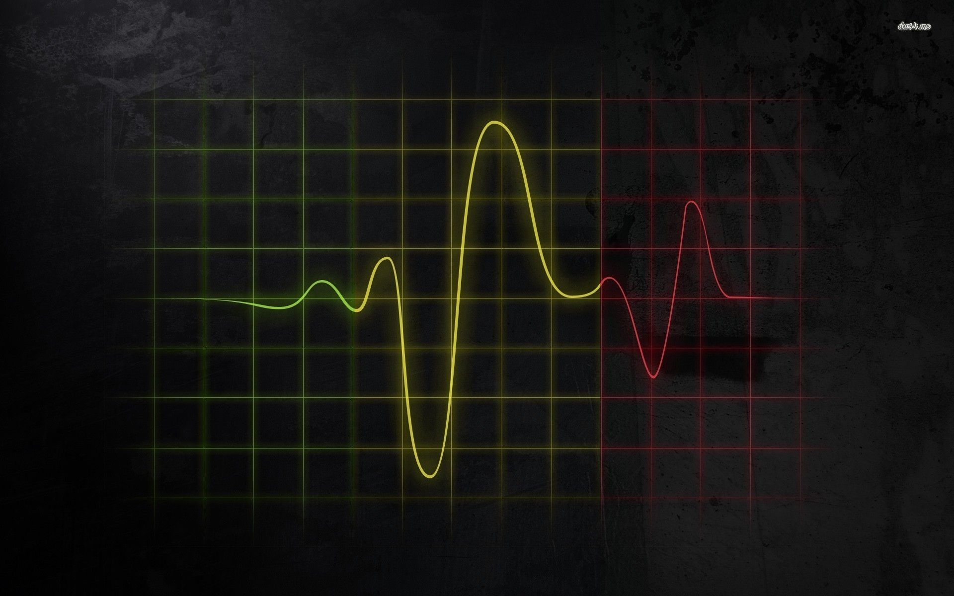 Sound Waves Wallpapers   Full HD wallpaper search 1920x1200