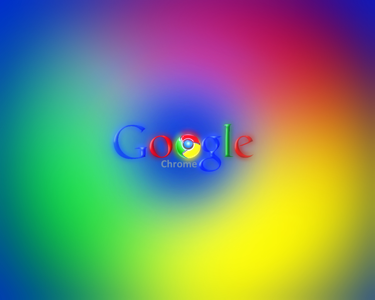 Google Chrome Logo HD Wallpapers Full HD Wallpapers 1280x1024