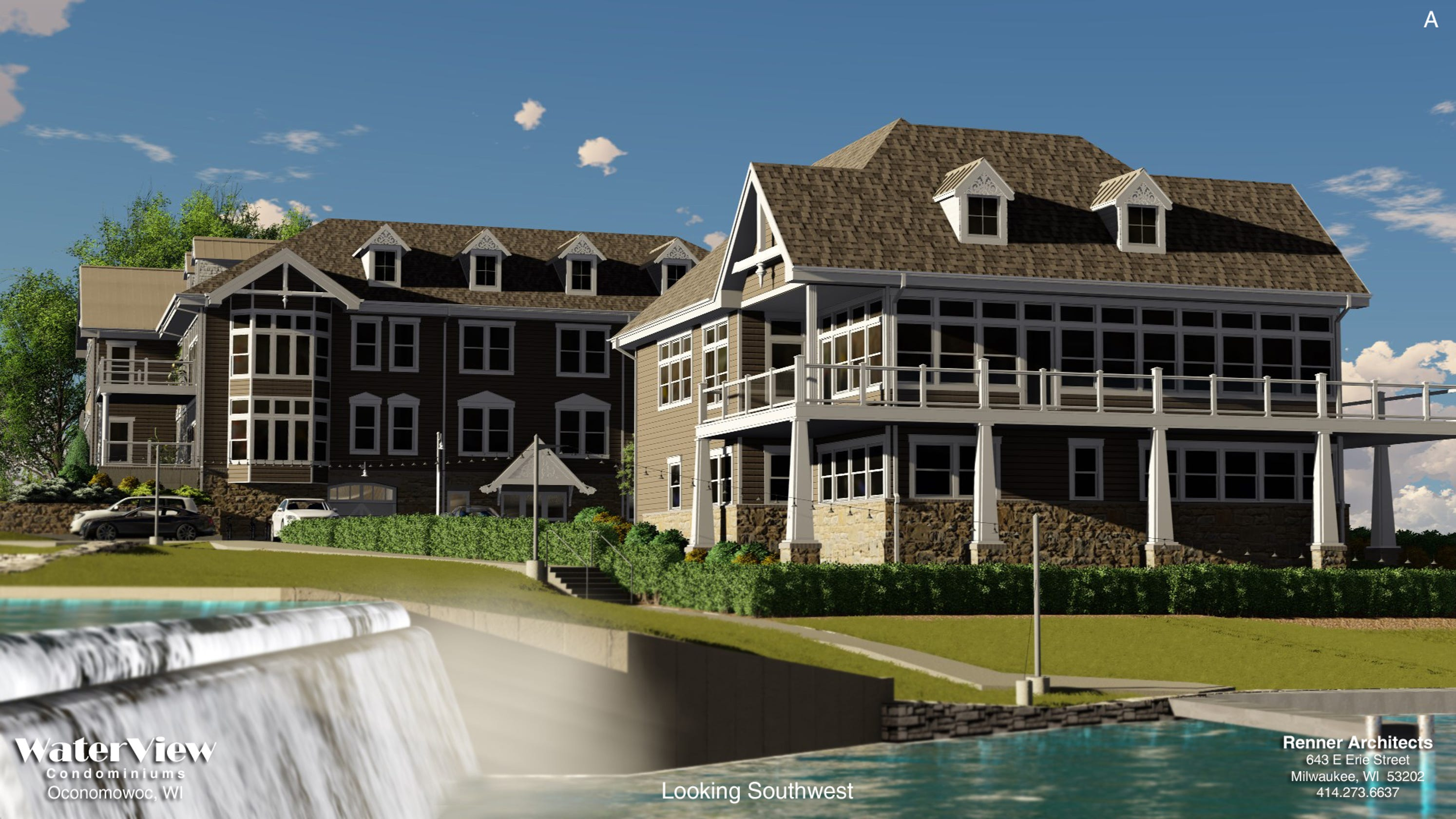 Consultant will review proposed Oconomowoc condo project 2988x1680