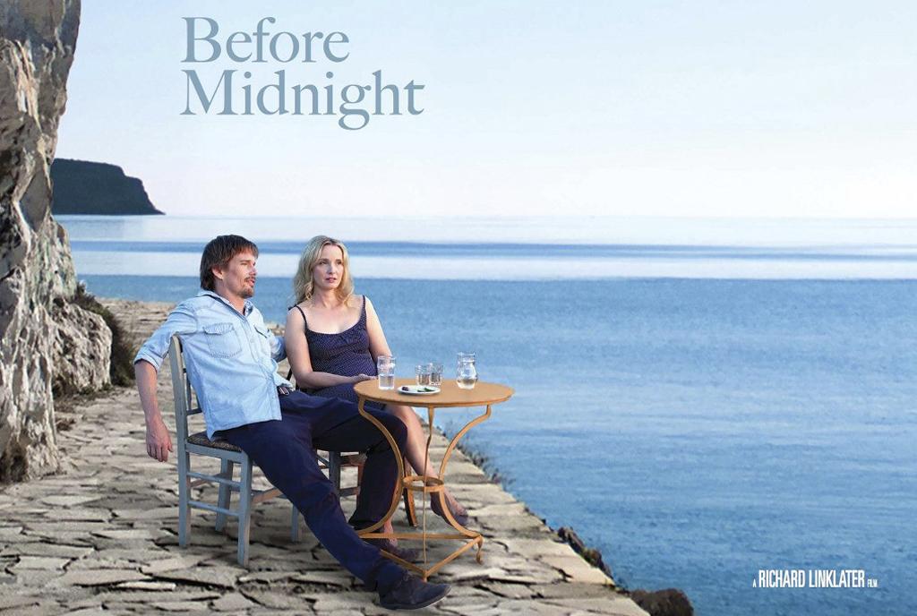 Before Midnight Brandon Alvey 1024x688