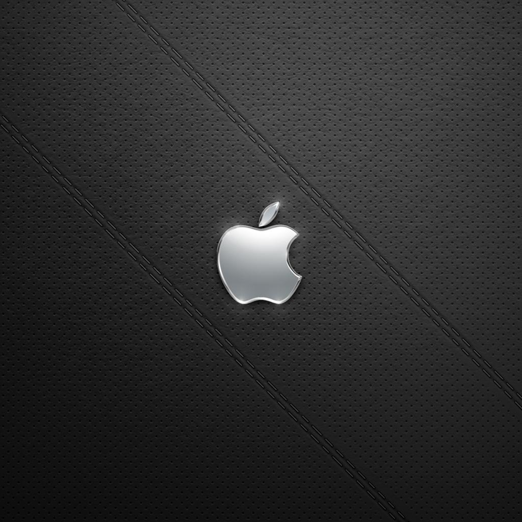 Best Iphone 11 Wallpaper: Download Apple Logo Wallpapers For IPad Apple Logo